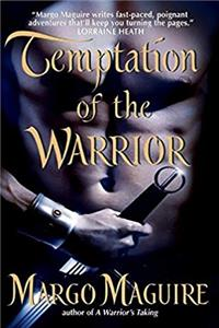 Temptation of the Warrior (The Warriors)