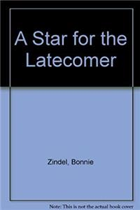 A Star for the Latecomer ebook