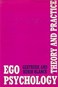 Ego Psychology