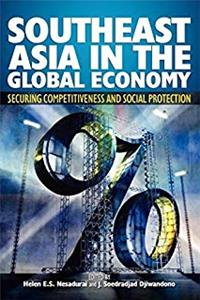 Southeast Asia in the Global Economy: Securing Competitiveness and Social Protection ebook