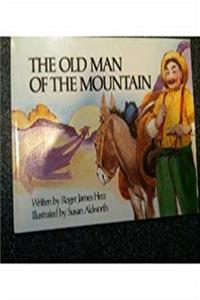 The old man of the mountain ebook