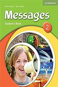 Messages 2 Student's Book ebook