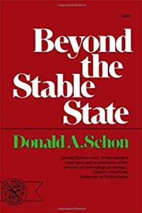 Beyond the Stable State (Norton Library) ebook