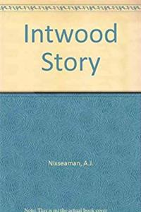Intwood Story ebook